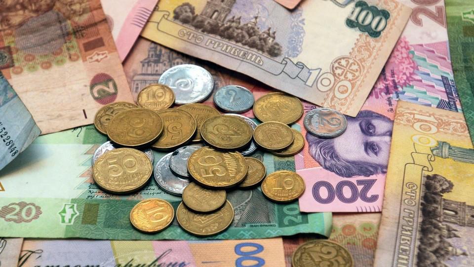 Кабмін погодив впровадження накопичувальної пенсійної системи - Інформаційне агентство Вголос/Vgolos: останні новини України, Львова